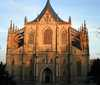 Art, culture, traditions, sightseeing - Czech Republic Kutna Hora - Tour - photo image
