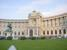 Art, culture, traditions, sightseeing - Austria Vienne - Tour - photo image