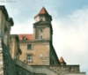 Art, culture, traditions, sightseeing - Slovakia Bratislava - Tour - photo image