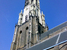 Art, culture, traditions, sightseeing - Netherlands Delft - Tour - photo image