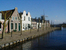 Art, culture, traditions, sightseeing - Netherlands Friesland - Tour - photo image