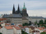 Art, culture, traditions, sightseeing - Czech Republic Praha - Tour - photo image