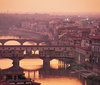 Art, culture, traditions, sightseeing - Italy Firenze - Tour - photo image