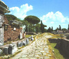 Art, culture, traditions, sightseeing - Italy Lido di Ostia - Tour - photo image