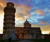 Art, culture, traditions, sightseeing - Italy Pisa PI - Tour - photo image