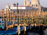 Art, culture, traditions, sightseeing - Italy Venice - Tour - photo image