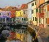Art, culture, traditions, sightseeing - Italy Venezia - Tour - photo image