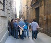 Art, culture, traditions, sightseeing - Spain Barcelone - Tour - photo image