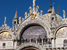 Art, culture, traditions, sightseeing - Italy Venezia VE - Tour - photo image