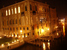 Tour - Venice by night - Art, culture, traditions, sightseeing