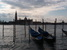 FIONA Venice, Italy : English and German speaking guide  -  -  - photo image