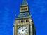 Art, culture, traditions, sightseeing - United Kingdom Westminster - Tour - photo image
