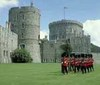 Art, culture, traditions, sightseeing - United Kingdom Windsor - Tour - photo image