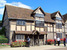 Art, culture, traditions, sightseeing - United Kingdom Stratford-Upon-Avon - Tour - photo image