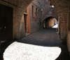 Out of the Ordinary Hidden culture - Italy Ferrara FE - Tour - photo image