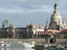 Art, culture, traditions, sightseeing - Germany Dresden - Tour - photo image
