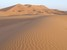 Art, culture, traditions, sightseeing - Morocco Merzouga - Tour - photo image