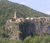 Active, adventure & nature - Spain Cataluña - Tour - photo image