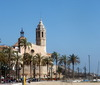 Art, culture, traditions, sightseeing - Spain Barcelona - Tour - photo image