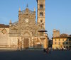 Art, culture, traditions, sightseeing - Italy Prato PO - Tour - photo image