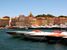 Art, culture, traditions, sightseeing - France Saint-Tropez - Tour - photo image