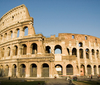 Art, culture, traditions, sightseeing - Italy Rome - Tour - photo image