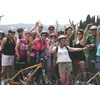 Active, adventure & nature - Italy Florence - Tour - photo image