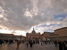 Art, culture, traditions, sightseeing - Italy Roma - Tour - photo image