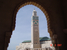 Art, culture, traditions, sightseeing - Morocco Casablanca - Tour - photo image